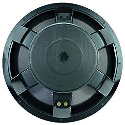 Seismic Audio - 18\