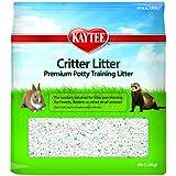 Kaytee Critter Litter, 8-Pound