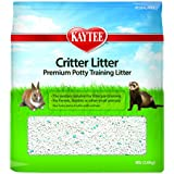 Super Pet Critter Litter