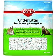 Amazon Com Cat Spot Litter