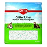 Superpet Critter Litter, 3.63 Kg