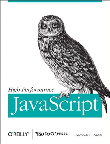 Oreilly Javascript Ebook
