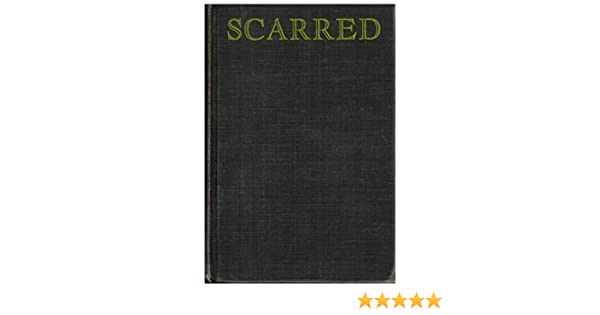 Scarred bruce lowery 9780814901472 amazon books fandeluxe Images