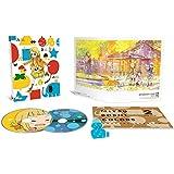 三ツ星カラーズ Vol.2(イベントチケット優先販売申券) [DVD]
