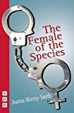 img - for The Female of The Species book / textbook / text book