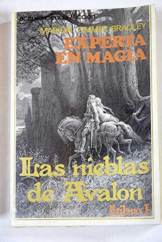 Las Nieblas de Avalón (I - II)