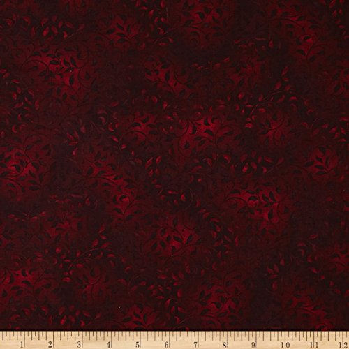 Essentials Climbing Vine Dark Fabric