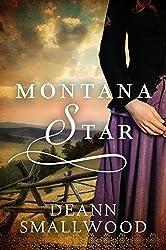 Montana Star