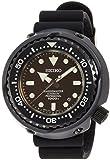 SEIKO PROSPEX Men's Watch sea (1000m diver) Marine master Self-winding (hand winding) Sapphire glass SBDX013