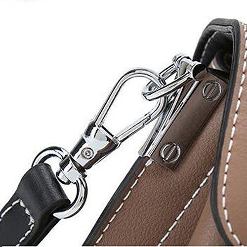 en à A BRO Sac Diagonal de sac CN mode de cuir bandoulière fête portable PO1x8q
