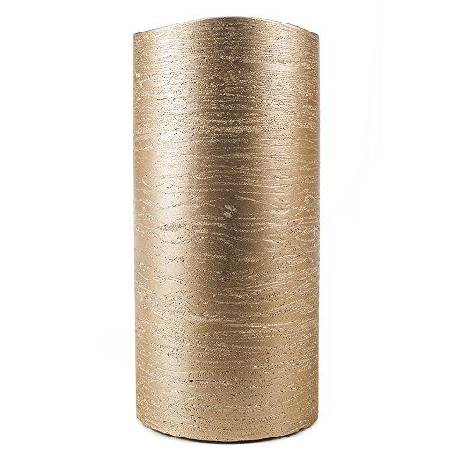 4x8 Pillar Candle - 2