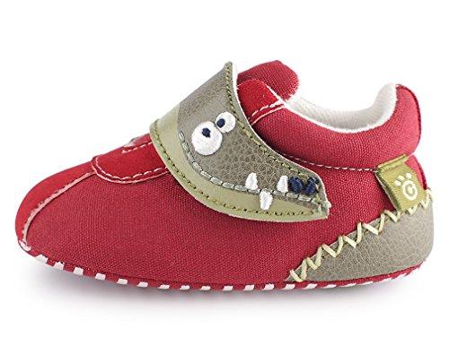 Crib/ Pram Shoes - 2