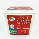 lifeway farmer cheese - Amish Farmer Cheese, All Natural