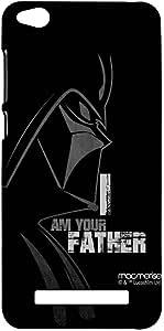 جراب Macmerise I Am Your Father Sublime لهاتف Xiaomi Redmi 4A