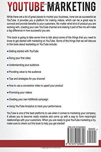 YouTube-Marketing-A-Comprehensive-Guide-for-Building-Authority-Creating-Engagement-and-Making-Money-Through-Youtube-Facebook-Marketing-Instagram-Marketing