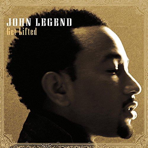 John Legend - Top 100 Hits Of 2005 - Zortam Music