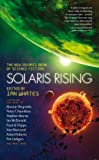 Solaris Rising: the New Solaris Book of Science Fiction, , 190799209X