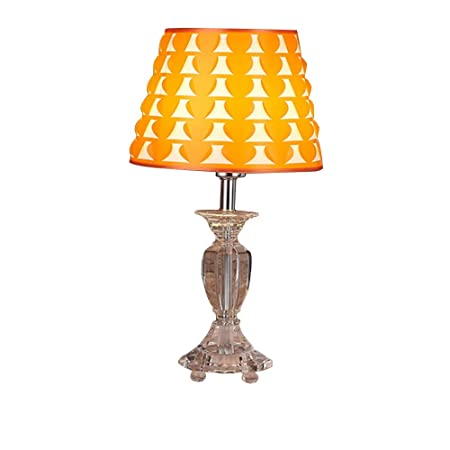 QEQ Cristal de la Manera lámpara del salón den Luces del Hotel E27 ...