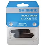 Shimano braking pad R55C3 (japan import)