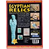Dig! Discover Egyptian Relics