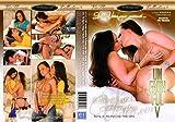 Unfaithful 5 (Adult)