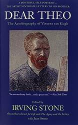 Amazon.com: Vincent van Gogh: Books, Biography, Blog
