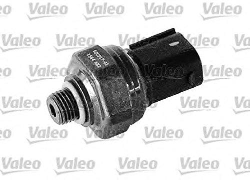 Valeo 509864 Interruptores Valeo Service Deutschland