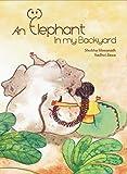 Elephant in My Backyard (Karadi Tales)
