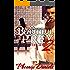 Beautiful Prey 2: The Storm Series (BWWM Romance)