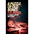 A Puzzle Of Old Bones (Dave Slater Mystery Novels Book 10)