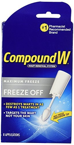freeze compound - 8