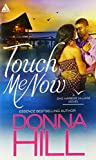 Touch Me Now (Harlequin Kimani Arabesque\Sag Harbor Vi)
