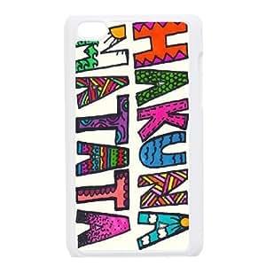 Custom LiuXueFei Phone caseHakuna Matata Quotes,Lion King For Apple Iphone 6 Plus 5.5 inch screen Cases -Style-20