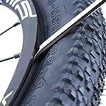 Fodlon-Leve-per-Pneumatici-3pcs-Leve-Pneumatici-della-Acciaio-Inossidabile-Leve-per-Copertoni-Bici-per-Riparazione-Moto-Bicicletta-Camera-dAria-Auto