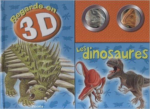 En ligne Les dinosaures epub, pdf