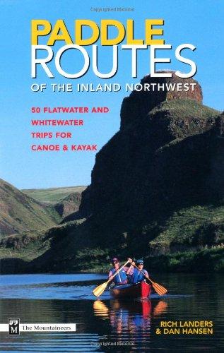 canoe trips british columbia - 4