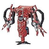 Transformers Rampage E4180AS00 Revenge of The Fallen' Constructicon Rampage