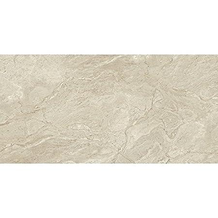 Glasmosaik Fliesen Mosaik Naturstein Emperador Marmor Braun Beige Poliert QM