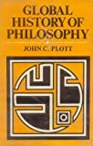 Global History Of Philosophy, Volume 4: The Period of Scholasticism - part one: 800-1150