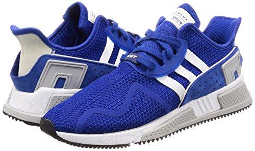 Cushion De Ftwbla Adidas 000 Fitness reauni Adv Balcri Pour Eqt Bleu Chaussures Hommes BwqTdxIvw