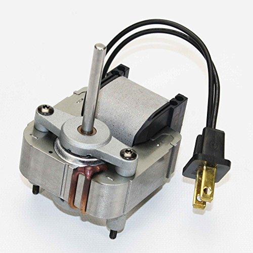 3000 rpm motor - 9