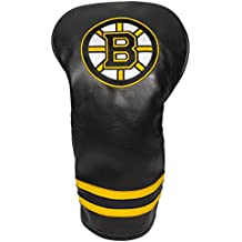 NHL Vintage Driver Head Cover