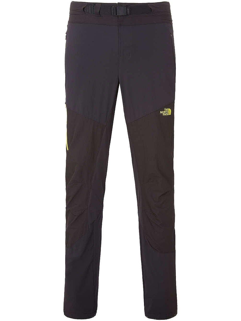 THE NORTH FACE Herren Outdoor Hose Speedlight Plus Outdoor Pants