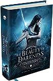capa de The Beauty of Darkness