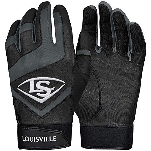 Louisville Slugger Genuine Adult Batting Gloves -
