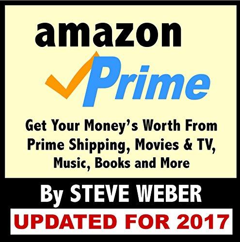 free amazon prime ebooks - 7