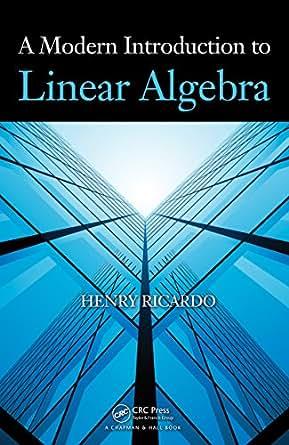 Basics: Calculus, Linear Algebra, and Proof Writing ...