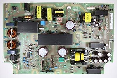 "Philips 47"" 47PF9441D/37 272217100467 Power Supply Board Unit"