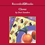 Clover | Dori Sanders