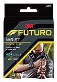 Futuro Sport Wrap Around Wrist Support
